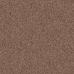 mtex_82101, Carpet, Mesh, Architektur, CAD, Textur, Tiles, kostenlos, free, Carpet, Tisca Tischhauser AG