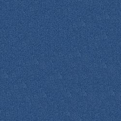 mtex_82102, Carpet, Mesh, Architektur, CAD, Textur, Tiles, kostenlos, free, Carpet, Tisca Tischhauser AG