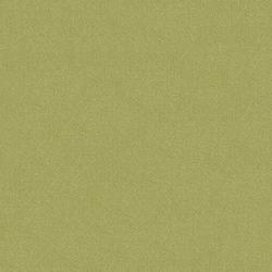 mtex_82103, Carpet, Mesh, Architektur, CAD, Textur, Tiles, kostenlos, free, Carpet, Tisca Tischhauser AG