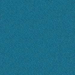 mtex_82104, Carpet, Mesh, Architektur, CAD, Textur, Tiles, kostenlos, free, Carpet, Tisca Tischhauser AG
