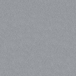 mtex_82105, Carpet, Mesh, Architektur, CAD, Textur, Tiles, kostenlos, free, Carpet, Tisca Tischhauser AG