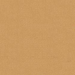 mtex_82106, Carpet, Mesh, Architektur, CAD, Textur, Tiles, kostenlos, free, Carpet, Tisca Tischhauser AG