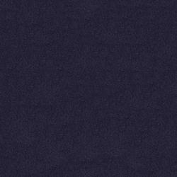mtex_82107, Carpet, Mesh, Architektur, CAD, Textur, Tiles, kostenlos, free, Carpet, Tisca Tischhauser AG