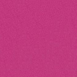 mtex_82108, Carpet, Mesh, Architektur, CAD, Textur, Tiles, kostenlos, free, Carpet, Tisca Tischhauser AG