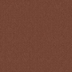 mtex_82109, Carpet, Mesh, Architektur, CAD, Textur, Tiles, kostenlos, free, Carpet, Tisca Tischhauser AG