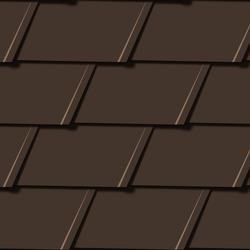 mtex_82110, Metal, Roof, Architektur, CAD, Textur, Tiles, kostenlos, free, Metal, PREFA