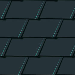 mtex_82111, Metal, Roof, Architektur, CAD, Textur, Tiles, kostenlos, free, Metal, PREFA