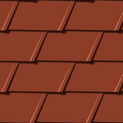 mtex_82113, Metal, Roof, Architektur, CAD, Textur, Tiles, kostenlos, free, Metal, PREFA