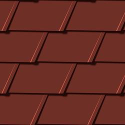 mtex_82114, Metal, Roof, Architektur, CAD, Textur, Tiles, kostenlos, free, Metal, PREFA