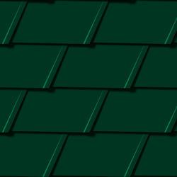 mtex_82115, Metal, Roof, Architektur, CAD, Textur, Tiles, kostenlos, free, Metal, PREFA