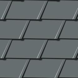 mtex_82116, Metal, Roof, Architektur, CAD, Textur, Tiles, kostenlos, free, Metal, PREFA