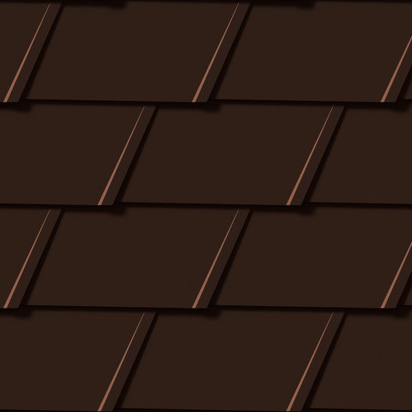 mtex_82117, Metal, Roof, Architektur, CAD, Textur, Tiles, kostenlos, free, Metal, PREFA