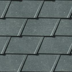 mtex_82118, Metal, Roof, Architektur, CAD, Textur, Tiles, kostenlos, free, Metal, PREFA