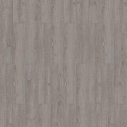 mtex_82347, Mineralisch, Click-Boden, Architektur, CAD, Textur, Tiles, kostenlos, free, Cemented, Naturo Kork AG