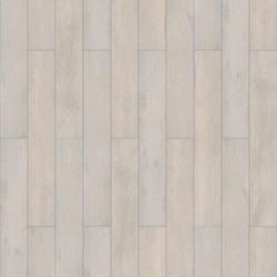 mtex_82351, Mineralisch, Click-Boden, Architektur, CAD, Textur, Tiles, kostenlos, free, Cemented, Naturo Kork AG