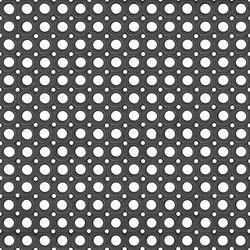 mtex_82398, Schmutzschleuse, Naturgummi, Architektur, CAD, Textur, Tiles, kostenlos, free, Heavy Traffic Entrance Matting, Siltex AG