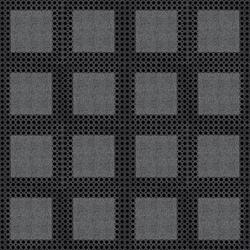 mtex_82401, Schmutzschleuse, Naturgummi, Architektur, CAD, Textur, Tiles, kostenlos, free, Heavy Traffic Entrance Matting, Siltex AG