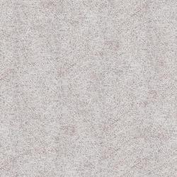 mtex_82516, Insulation, Wood wool, Architektur, CAD, Textur, Tiles, kostenlos, free, Insulation, Dietrich Isol AG