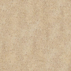 mtex_82517, Insulation, Wood wool, Architektur, CAD, Textur, Tiles, kostenlos, free, Insulation, Dietrich Isol AG
