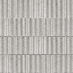 mtex_83132, Wood, Acustic-Panel, Architektur, CAD, Textur, Tiles, kostenlos, free, Wood, Dietrich Isol AG