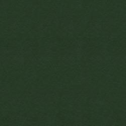mtex_83151, Linoleum, Plain, Architektur, CAD, Textur, Tiles, kostenlos, free, Linoleum, Forbo