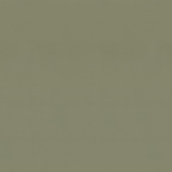 mtex_83157, Linoleum, Plain, Architektur, CAD, Textur, Tiles, kostenlos, free, Linoleum, Forbo