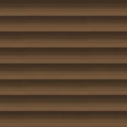 mtex_83165, Metal, Roller shutter , Architektur, CAD, Textur, Tiles, kostenlos, free, Metal, RUFALEX Rollladen-Systeme AG