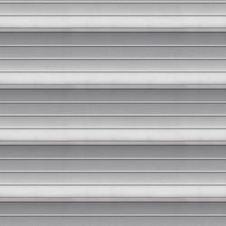 mtex_83168, Metal, Roller shutter , Architektur, CAD, Textur, Tiles, kostenlos, free, Metal, RUFALEX Rollladen-Systeme AG