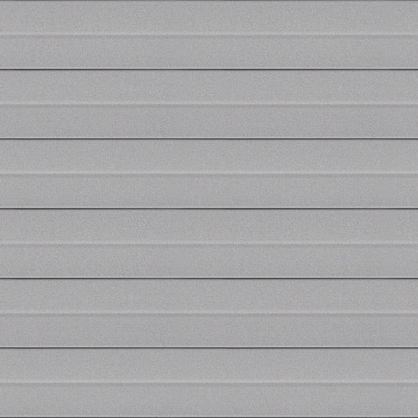 mtex_83176, Metal, Roller shutter , Architektur, CAD, Textur, Tiles, kostenlos, free, Metal, RUFALEX Rollladen-Systeme AG