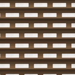 mtex_83180, Metal, Skodder, Architektur, CAD, Textur, Tiles, kostenlos, free, Metal, RUFALEX Rollladen-Systeme AG