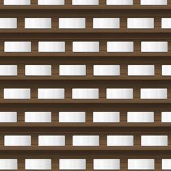 mtex_83182, Metal, Roller shutter , Architektur, CAD, Textur, Tiles, kostenlos, free, Metal, RUFALEX Rollladen-Systeme AG