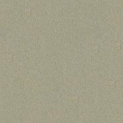 mtex_83206, Linóleo, Marmolado / Veteado, Architektur, CAD, Textur, Tiles, kostenlos, free, Linoleum, Forbo
