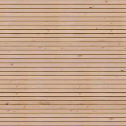 mtex_83261, Wood, Solid wood system, Architektur, CAD, Textur, Tiles, kostenlos, free, Wood, Tschopp Holzbau AG
