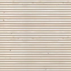 mtex_83262, Wood, Solid wood system, Architektur, CAD, Textur, Tiles, kostenlos, free, Wood, Tschopp Holzbau AG