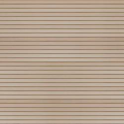 mtex_83270, Wood, Solid wood system, Architektur, CAD, Textur, Tiles, kostenlos, free, Wood, Tschopp Holzbau AG