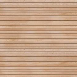 mtex_83271, Wood, Solid wood system, Architektur, CAD, Textur, Tiles, kostenlos, free, Wood, Tschopp Holzbau AG
