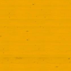mtex_84736, Wood, Solid wood system, Architektur, CAD, Textur, Tiles, kostenlos, free, Wood, Tschopp Holzbau AG