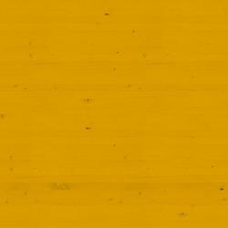 mtex_84740, Wood, Solid wood system, Architektur, CAD, Textur, Tiles, kostenlos, free, Wood, Tschopp Holzbau AG