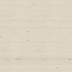 mtex_84765, Wood, Solid wood system, Architektur, CAD, Textur, Tiles, kostenlos, free, Wood, Tschopp Holzbau AG