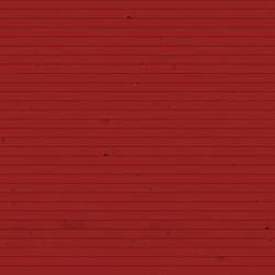 mtex_84951, Hout, Houtmassiefbouw, Architektur, CAD, Textur, Tiles, kostenlos, free, Wood, Tschopp Holzbau AG