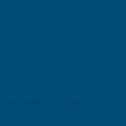 mtex_85082, Madeira, Sistema de madeira maciça, Architektur, CAD, Textur, Tiles, kostenlos, free, Wood, Tschopp Holzbau AG
