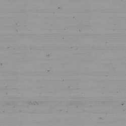 mtex_85304, Wood, Solid wood system, Architektur, CAD, Textur, Tiles, kostenlos, free, Wood, Tschopp Holzbau AG