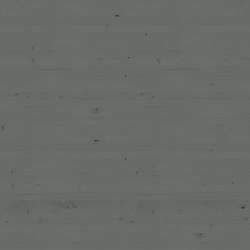 mtex_85309, Wood, Solid wood system, Architektur, CAD, Textur, Tiles, kostenlos, free, Wood, Tschopp Holzbau AG