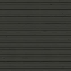 mtex_85347, Holz, Massivholzsystem, Architektur, CAD, Textur, Tiles, kostenlos, free, Wood, Tschopp Holzbau AG