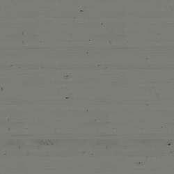 mtex_85354, Wood, Solid wood system, Architektur, CAD, Textur, Tiles, kostenlos, free, Wood, Tschopp Holzbau AG