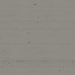mtex_85366, Wood, Solid wood system, Architektur, CAD, Textur, Tiles, kostenlos, free, Wood, Tschopp Holzbau AG