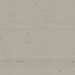 mtex_85375, Wood, Solid wood system, Architektur, CAD, Textur, Tiles, kostenlos, free, Wood, Tschopp Holzbau AG