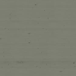 mtex_85378, Wood, Solid wood system, Architektur, CAD, Textur, Tiles, kostenlos, free, Wood, Tschopp Holzbau AG