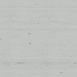 mtex_85388, Wood, Solid wood system, Architektur, CAD, Textur, Tiles, kostenlos, free, Wood, Tschopp Holzbau AG
