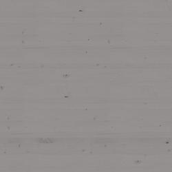 mtex_85392, Wood, Solid wood system, Architektur, CAD, Textur, Tiles, kostenlos, free, Wood, Tschopp Holzbau AG